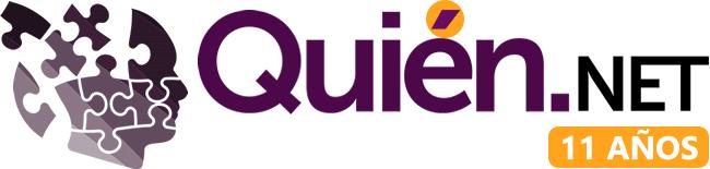 Quien.NET